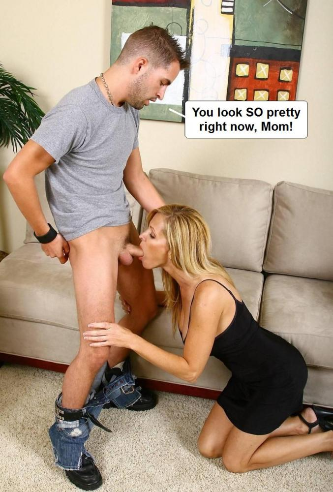 Love little Milf chat sites nice